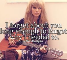 Taylor Swift all too well  Cantlivewithoutlyrics