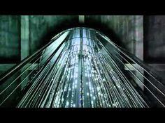 Cylinder II (2012) - YouTube disco ball alternative