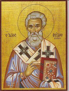 Orthodox Icons, Old Friends, Princess Zelda, Saints, Fictional Characters, Art, Icons, Art Background, Kunst