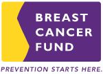 """TIPS for PREVENTION: """"What can we do to reduce our risk for breast cancer (and other diseases)? A lot! We'll help you identify some known and suspected breast cancer risk factors and give you tips on how you can make simple changes to reduce your risk. Where would you like to begin?"""""""