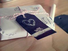milowcost♥: imprimible: etiquetas de pizarra