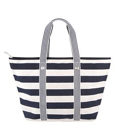 High Seas Tote Bag | FOREVER21