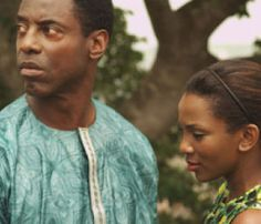 Isaiah Washington in Dr. Bello--one of the featured films in the African Diaspora International Film Festival. Isaiah Washington, Nigerian Movies, African Diaspora, Hollywood Actor, International Film Festival, On Set, Affair, Culture, Actresses