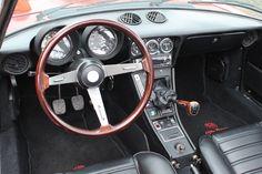 1982 Alfa Romeo 2000 - Spider 2000 | Classic Driver Market
