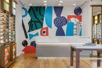 - Warby Parker shop -  - atelier bingo.