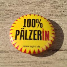 https://www.pfalzando.de/100-prozent-paelzerin-pin.html