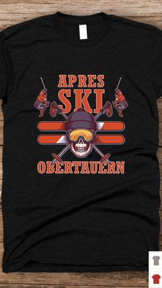 Apres Ski Party, Skiing, Sweatshirts, Sweaters, Fashion, Ski Trips, Winter Vacations, Funny Sayings, Moda