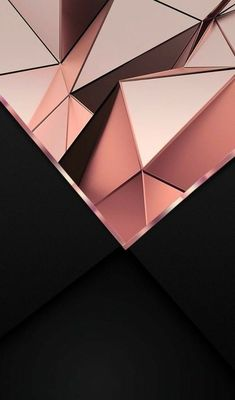 Rose gold and black iphone wallpaper pink, pink and black wallpaper Iphone Wallpaper Black, Rose Gold Wallpaper, Tumblr Wallpaper, Pink And Black Wallpaper, Girl Wallpaper, Disney Wallpaper, Iphone Hintegründe, Pink Iphone, Tapete Gold