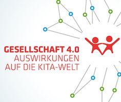 Invest in Future – Zukunftskongress für Bildung und Betreuung – VFUKS