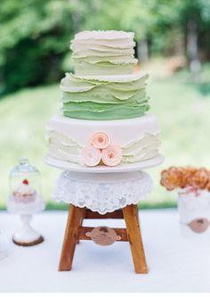 Cake: Süß und Salzig, Photo: Birgit Hart Fotografie