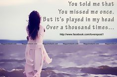 Quotes and inspiration about Love QUOTATION - Image : As the quote says - Description Super Cool 47 cute love quote photos for someone Cute Love Quotes, Love Breakup Quotes, Love Quotes Photos, Hd Quotes, Famous Love Quotes, Cute Couple Quotes, Cute Couple Pictures, Love Quotes For Her, Details Quotes