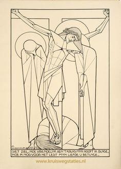 Religious Images, Religious Icons, Religious Art, Religion, Jesus Art, Biblical Art, Jesus On The Cross, Catholic Art, Art Icon