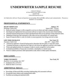 Resume Online Builder Free 11 Best Free Online Resume Builder Sites To Create  Resume Cv, Create Professional Resumes Online For Free Cv Creator Cv Maker,  ...  How To Make A Resume Free
