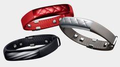 Jawbone UP3  http://www.tusmartwatch.es/las-mejores-smartbands-de-2016/