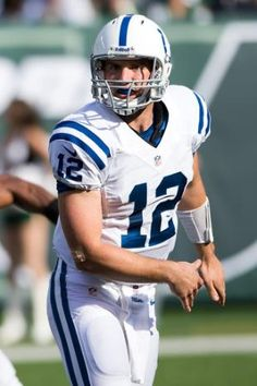 1000 Images About Colts Strong On Pinterest