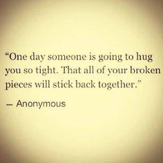 a lot more than a crush :-)
