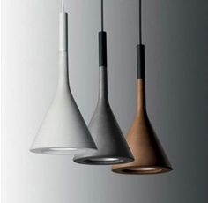 9 best lampen images on Pinterest | Diy ideas for home, Light design ...