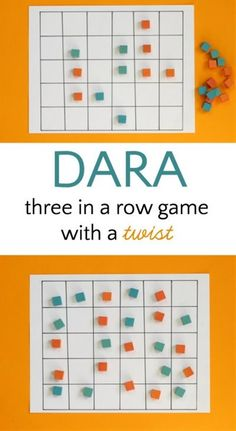 15 Fun Games That Will Help Your Child Learn Math | Postris