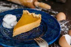 Pin Trends: This Thanksgiving, don't forget the pie | Pinterest for Business.  Thanksgiving Desserts are the 7th most searched term on Pinterest.