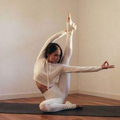 #yogaflow