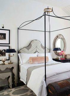 #perfectbedroom
