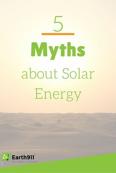 Solar power really is becoming more and more affordable. I've been looking into a few companies in my area that install solar panels. I'm thinking about getting them installed this summer.
