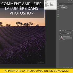 Apprends à utiliser Adobe Photoshop sur tes photos avec mes cours online via Skype, Zoom ou autre... Super facile, je t'aide à tout installer si tu as besoin. J'adapte mon cours en fonction de tes besoins et tes connaissances, même si tu es un parfait débutant! #coursphoto #coursphotographie #coursphotos #photoshop #photoshoptutorials #photoshopedits #adobephotoshop #adobephotoshopcc #julienbukowski Lightroom, Adobe Photoshop, Zoom, Parfait, How To Make, Other, Photo Online, Landscape Photography