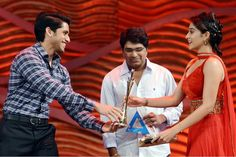 Cine MAA Awards 2013 Pictures HD (38) at CineMAA Awards 2013 Event Complete Gallery  #CineMaaAwards Check more at http://south365.in/cinemaa-awards-2013-event-complete-gallery.html
