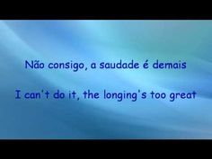Looking for the very best Brazilian to English translator