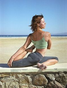 Yoga Articles #yoga #yogi #yogainspiration #yogapose #yoga #blog #poses #articles