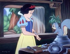 Disney-Jose-Rodolfo-Loaiza-Ontiveros_14