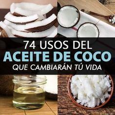 Exceptional Beauty tips hacks are available on our internet Healthy Tips, Healthy Recipes, Healthy Food, Coco Oil, Juice Smoothie, Tea Recipes, Natural Medicine, Health And Nutrition, Health Remedies