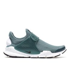 Nike Sock Dart SE from the Summer '16 collection in hasta