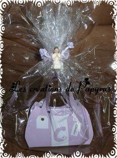 CADEAU COMMUNION Cadeau Communion, Gift Wrapping, Gifts, Gift Wrapping Paper, Presents, Wrapping Gifts, Favors, Gift Packaging, Gift