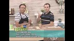 luis moreira - YouTube