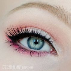 Beautiful look for spring 2015!  Let's explore your options with Youngblood cosmetics!