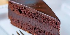 Pastry Recipes, Cookie Recipes, Food Cakes, Cupcake Cakes, Cannoli Recipe, Food Platters, Recipes From Heaven, Sweet And Salty, Cake Cookies