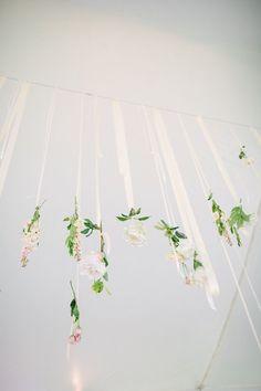 Výsledek obrázku pro wedding ceiling decor