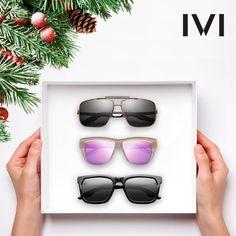 Cat Eye Sunglasses, Womens Fashion, Christmas, Style, Xmas, Swag, Women's Fashion, Navidad, Noel