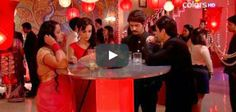 #Rangrasiya - रंगरसिया - 23rd April 2014 - Full Episode(HD) |  http://videos.chdcaprofessionals.com/2014/04/rangrasiya-23rd-april-2014-full.html
