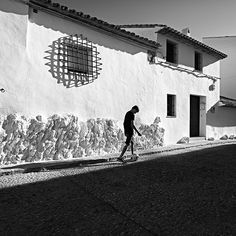 Fine Art Photography Awards - Ragnar B. Varga Prize Winner in Street Photography Photography Awards, Fine Art Photography, Street Photography, Ragnar, Photo Series, Great Shots, Light And Shadow, Light In The Dark, Composition