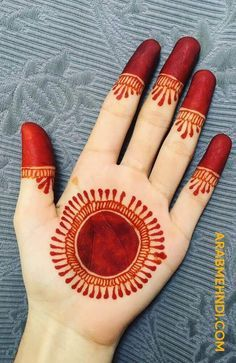 Circle Mehndi Designs, Round Mehndi Design, Mehndi Designs Book, Stylish Mehndi Designs, Mehndi Designs For Girls, Mehndi Design Photos, Wedding Mehndi Designs, Mehndi Designs For Fingers, Dulhan Mehndi Designs