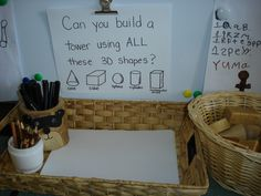 3D Shape Provocation - Documentation                                                                                                                                                                                 More