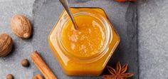 DIY Beauty Tips : Illustration Description -Read More – Diy Pumpkin, Pumpkin Spice Latte, Pumpkin Puree, Homemade Beauty Recipes, Fruit Preserves, Sugar Scrub Diy, Sugar And Spice, Diy Beauty, Beauty Tips
