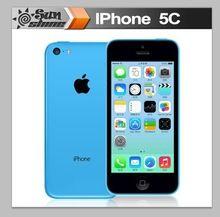 ΠΑΡΤΟ ΛΙΓΟ ΑΛΛΙΩΣ  : iPhone5c Unlocked Original Apple iPhone 5c Mobile ...