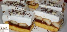 Halmozzuk az élvezeteket: 10 krémes süti, amit meg kell sütnöd idén! - Receptneked.hu - Kipróbált receptek képekkel