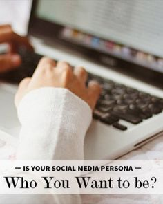 What Does Your Social Media Persona Say About You? by casandra Business Marketing, Social Media Marketing, Digital Marketing, Business Coaching, Social Media Privacy, Social Media Tips, Social Media Influencer, Public Relations, Personal Branding