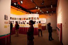 A partir do dia 27 , o Palacete das Artes recebe a exposição GIL70, reunindo obras de diversas mídias - entre pintura, grafite, vídeo, fotografia, escultura, poesia visual e instalação interativa - inspiradas e dedicadas a vida e obra de Gilberto Gil.