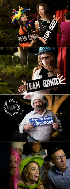 Jen and James, Davis Island Garden Club, Tampa Wedding Photographer » Roohi Photography