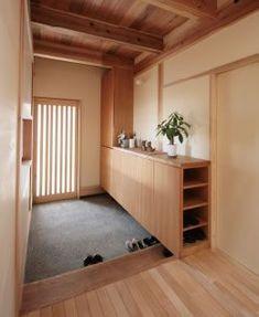 有限会社こころ木造建築研究所 #japanesearchitecture